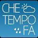 "Meteo GRATIS ""Chetempofa"" by Broadcast Digital Service"