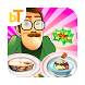 Cocinar en un Restaurante by bitTales Games
