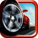 Track Spoiler Car Racing game by Ether IT Solutions