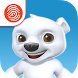 Koda Quest by Fingerprint Digital Inc.