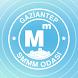Gaziantep SMMMO by ANATOLMEDIA DIGITAL AGENCY