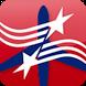 Air Panama Reservation App by Global Ciic Marketing SA