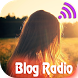 Blog Radio Viet - Music by Smart App Store New