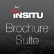 Insitu Brochure Suite by Insitu, Inc.