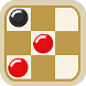 Checkers Pro by We Love apps