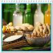 101 Resep Jamu Tradisional by animunil