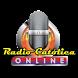 Radio Católica Online by Zikox Web