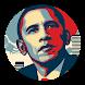 Спроси Обаму by codebra