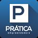 Prática Empreendedora by Revista Inovação