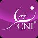 CNI Trader by CNI Bullion Ltd.