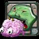 Brain Eaters: Horde of Zombies by MonkKeyBiz