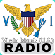 Virgin Islands US Radio by World Radio Live Channel Listen Free