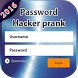 Accounts Password hacker Prank by King Of Pranks