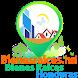 Bienes Raices Honduras®