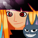 Picross Friends by GAMEFOX