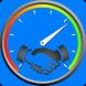 Friendship Meter by Qabir Apps