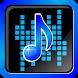 Musica Romeo Santos by Acosjipon