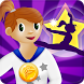 Gymnastics Girl by Selectsoft Publishing
