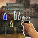 Bottle Shoot Master by SG - Mobile Games
