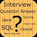 Developer Programmer Q & A by Sunita