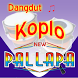 Dangdut Koplo New Pallapa