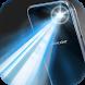 Flashlight Free by TapToEnjoy