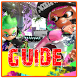 Guide Splatoon 2 by .Unicon
