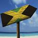 Learn Jamaican