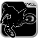 Ultimate MotoCross Free by Dream-Up