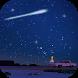 Stargazing Homer Jay
