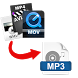 Converter MP3 - Video To MP3 by Total Video Converter