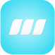 Pedometer: Walk-Step Counter by Muscle Monster