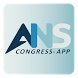 AINS-CONGRESS-APP by MCN Medizinische Congressorganisation Nürnberg AG