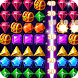 Pirates Swap Treasure by Magic Box Game