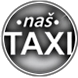 Nas Taxi by NixCode