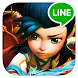 Line Kung Fu by Kimi Entertainment