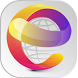 Elab by Providence Software Solutions