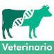 ADNVeterinario Veterinario by Pablo Marquez