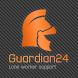 Guardian24 by Guardian24