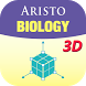 Aristo Biology 3D Model by ARISTO EDUCATIONAL PRESS LTD
