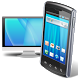 BL Windows App Remote by BenLin