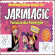 Jari Magic Pendaraban by IpJunior
