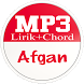 Best Album AFGAN MP3 + Lirik + Chord by simple dangdut koplo studio