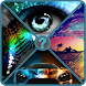 4 pictures 1 word! by Diamond apps