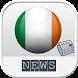 Ireland News by AsianTrak