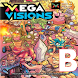Mega Visions VR Magazine Issue #4b