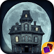 Beautiful Block Puzzle Game - Mystery Mansion 1010