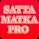 SATTA MATKA PRO by SATTA MATKA PRO