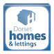 Dorset homes and lettings by Drag+drop Ltd