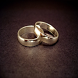 نصائح الزواج السعيد by DryraDev